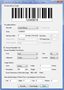 ConnectCode Barcode Software Imager 3