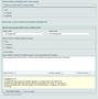SharePoint Item Permission Batch 1