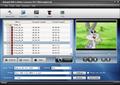 Nidesoft DVD to Nokia Converter 1