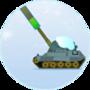 Snowball Duel 1