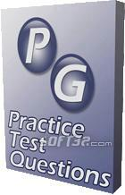 1Z0-045 Free Practice Exam Questions Screenshot 2