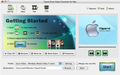 Tipard Zune Video Converter for Mac 1