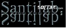 Santilab Technorati Integrator Screenshot 1