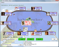 Hahoopoker home edition 1