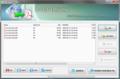 A-PDF Deskew 1