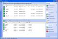 ISpy Lan Monitor 1