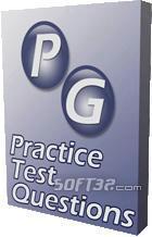 640-460 Free Practice Exam Questions Screenshot 2