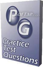 000-991 Free Practice Exam Questions Screenshot 2