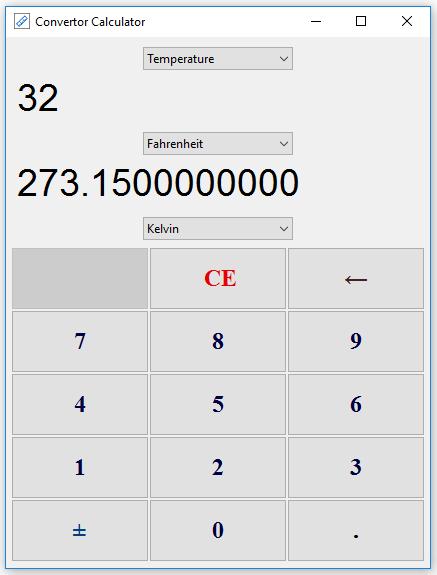 EG Calc Screenshot 4