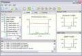 Bytemon Network & Resource Monitor 1