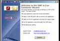 BullrushSoft Swf to exe Converter 1