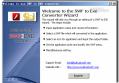 BullrushSoft Swf to exe Converter 3
