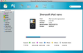 3herosoft iPod to Computer Transfer for Mac 1