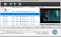 Tipard DVDtoBlackBerry Converter for Mac 1