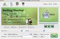 Tipard DVDtoBlackBerry Converter for Mac 3