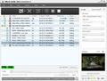 Xilisoft Mobile Video Converter 1
