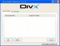Free DivX Converter 1