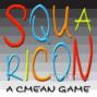 Squaricon 3