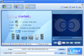 uSeesoft Total Video Converter 1