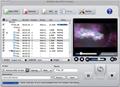 AVCWare Mac DVD Converter 1