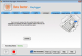 Keyboard Tracking Utility 1