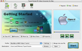 Tipard Pocket PC Video Converter for Mac 1