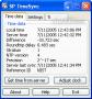 SP TimeSync CE 2