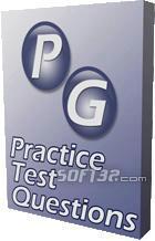 1Z0-640 Free Practice Exam Questions Screenshot 3