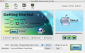 Tipard WMV Video Converter for Mac 1