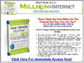 Internet Millionaires 1