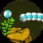 Bobo Snake 1