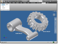 3DM Import for Inventor 2