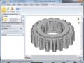 3DM Import for SpaceClaim 1