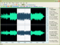 Audio Music Editor 1
