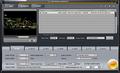 Sog Video Converter 1