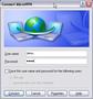 BestVPN IP Changer 1