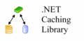 .NET Caching Library 3