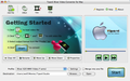 Tipard iRiver Video Converter for Mac 1