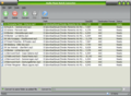 Audio Music Batch Converter 1