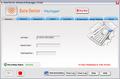 Advanced Keyboard Logger 1