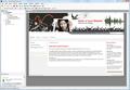 Zeta Producer Desktop 1