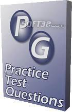 HP0-662 Free Practice Exam Questions Screenshot 3