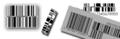 GS1 DataBar Fontware 2