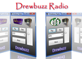 Drewbuzz Radio 1
