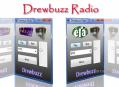 Drewbuzz Radio 3