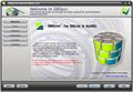 DBSync for SQLite & MySQL 1