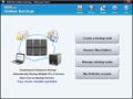 VOSI.biz Online Backup 1