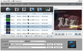 Tipard DVD to WMV Converter 1