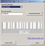 Barcodez Barcode Generator 1
