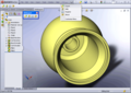 3DS Export for SolidWorks 1